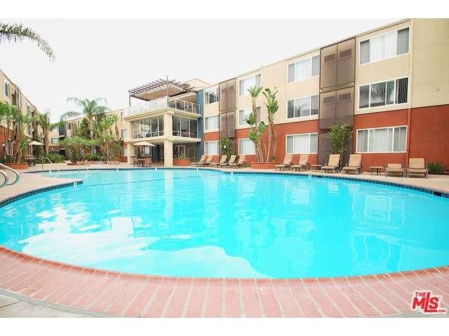 Rental Homes for Rent, ListingId:30096525, location: 1200 RIVERSIDE Drive Burbank 91506