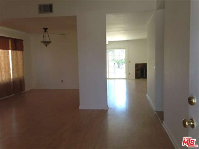 Rental Homes for Rent, ListingId:30117596, location: 652 DONNER Drive Walnut 91789