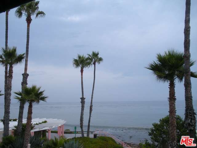 Rental Homes for Rent, ListingId:30117569, location: 26664 SEAGULL Way Malibu 90265