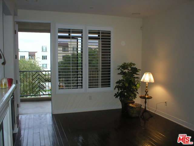 Rental Homes for Rent, ListingId:30151593, location: 5625 CRESCENT Playa Vista 90094