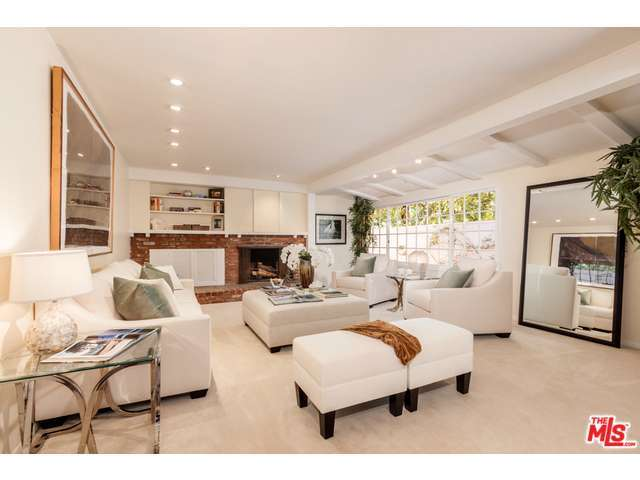 Rental Homes for Rent, ListingId:30135135, location: 1055 NORMAN Place Los Angeles 90049
