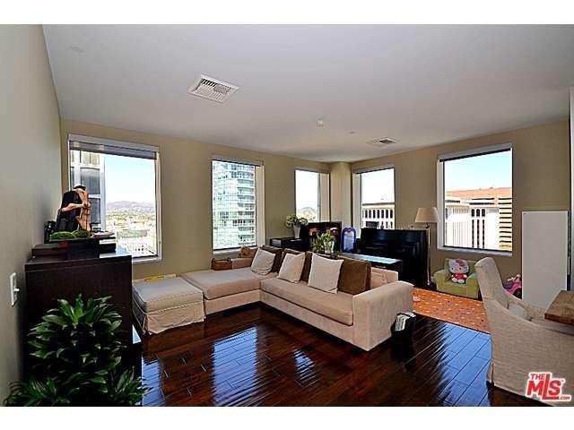 Rental Homes for Rent, ListingId:30135168, location: 3810 WILSHIRE Los Angeles 90010