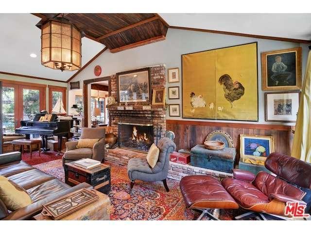 Rental Homes for Rent, ListingId:30151583, location: 539 LIVE OAK CIRCLE Drive Calabasas 91302