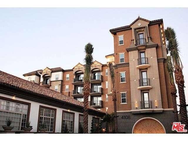 Rental Homes for Rent, ListingId:30135127, location: 4108 DEL REY Avenue Marina del Rey 90292