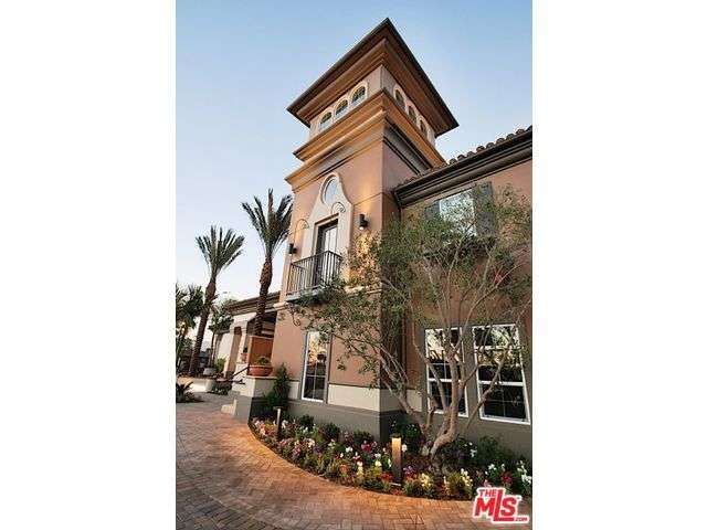Rental Homes for Rent, ListingId:30135128, location: 4108 DEL REY Avenue Marina del Rey 90292