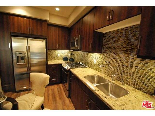 Rental Homes for Rent, ListingId:30135129, location: 4108 DEL REY Avenue Marina del Rey 90292