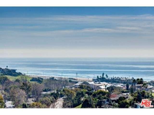 Rental Homes for Rent, ListingId:30151617, location: 6232 TAPIA Drive Malibu 90265