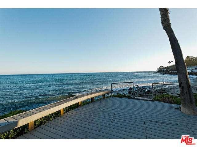Rental Homes for Rent, ListingId:30212905, location: 26666 SEAGULL Way Malibu 90265