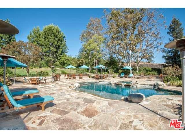 Real Estate for Sale, ListingId: 30175424, Westlake Village,CA91362