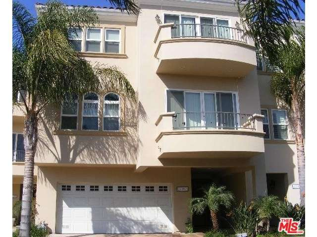 Rental Homes for Rent, ListingId:30175403, location: 23937 DE VILLE Way Malibu 90265