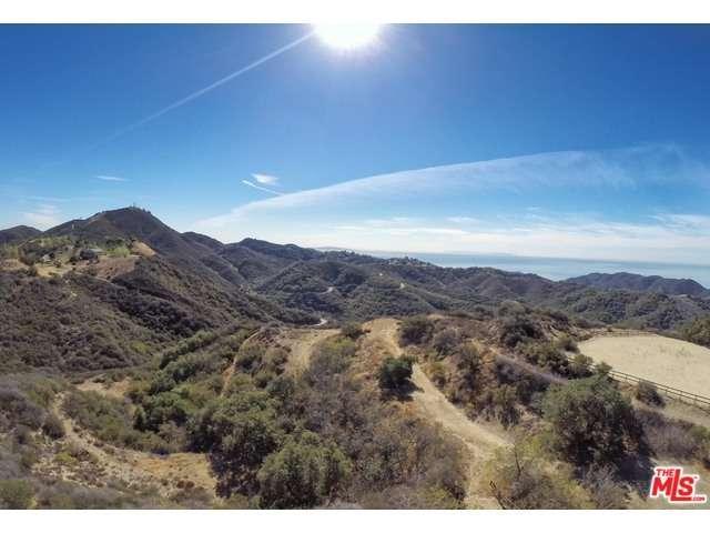 Real Estate for Sale, ListingId: 30175425, Malibu,CA90265