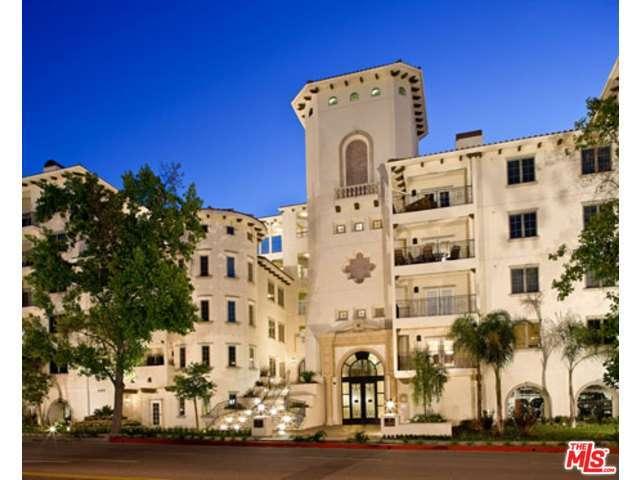 Rental Homes for Rent, ListingId:30180589, location: 6203 VARIEL Avenue Woodland Hills 91367