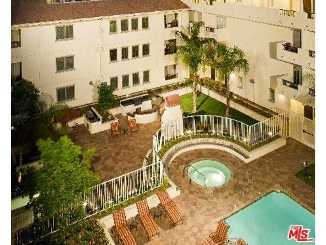 Rental Homes for Rent, ListingId:30180591, location: 6203 VARIEL Avenue Woodland Hills 91367