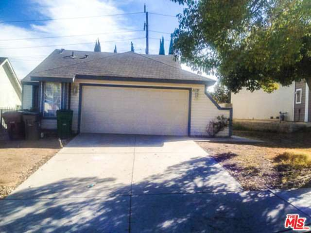 Rental Homes for Rent, ListingId:30212951, location: 23135 FALL RIVER Road Moreno Valley 92557