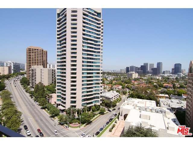 Rental Homes for Rent, ListingId:30212907, location: 10490 WILSHIRE Boulevard Los Angeles 90024