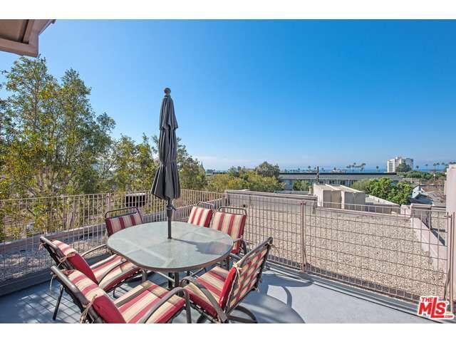 Rental Homes for Rent, ListingId:30212884, location: 2203 3RD Street Santa Monica 90405