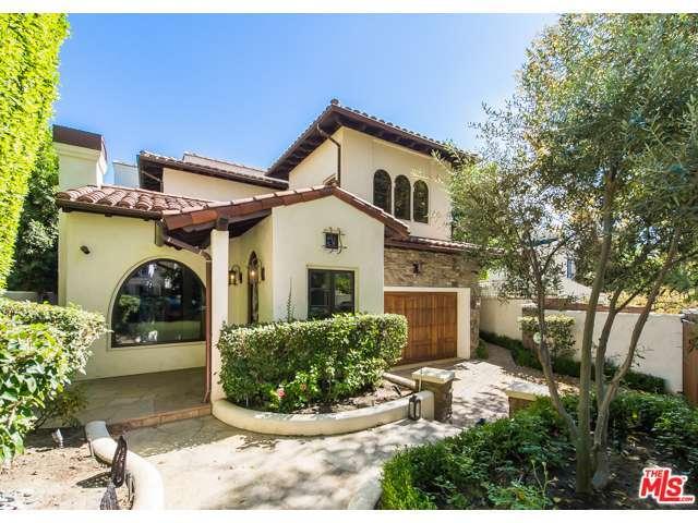Real Estate for Sale, ListingId: 30536679, Toluca Lake,CA91602