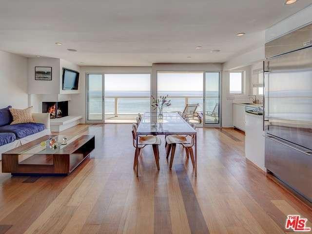 Rental Homes for Rent, ListingId:30229260, location: 22626 PACIFIC COAST Highway Malibu 90265