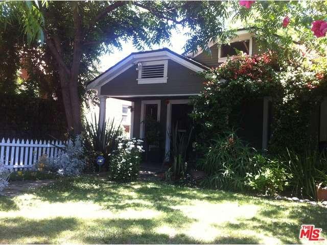 Rental Homes for Rent, ListingId:30229276, location: 1338 MCCOLLUM Street Los Angeles 90026
