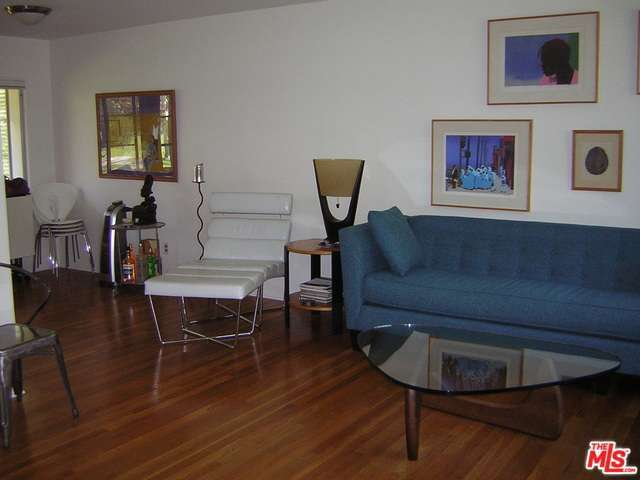 Rental Homes for Rent, ListingId:30229230, location: 5259 VILLAGE GREEN Green Los Angeles 90016