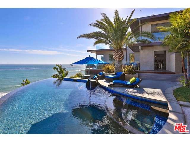 Rental Homes for Rent, ListingId:30229241, location: 33406 PACIFIC COAST Highway Malibu 90265