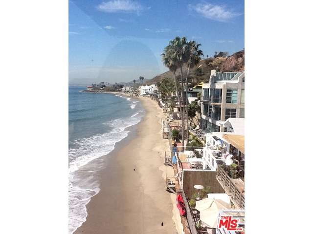 Rental Homes for Rent, ListingId:30243689, location: 20840 PACIFIC COAST Highway Malibu 90265