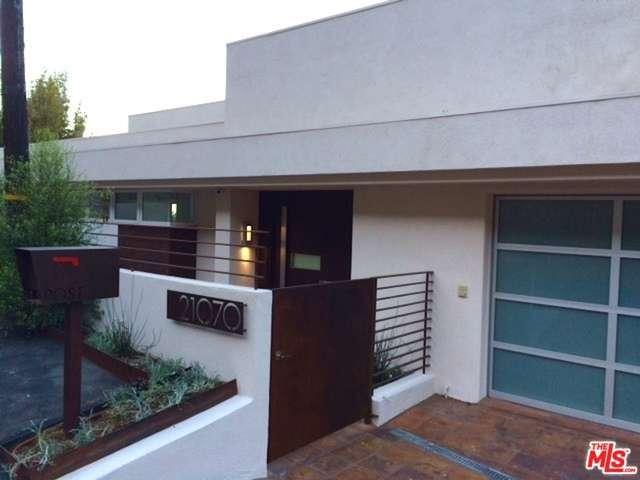 Property for Rent, ListingId: 30229253, Malibu,CA90265