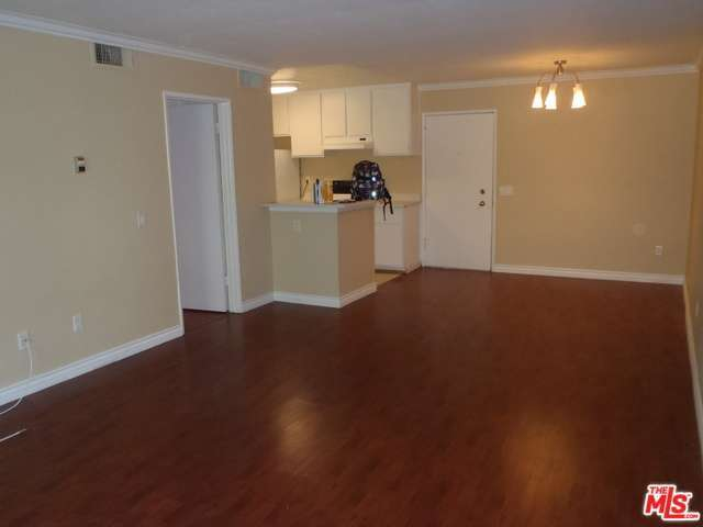 Rental Homes for Rent, ListingId:30243707, location: 23515 LYONS Avenue Valencia 91355