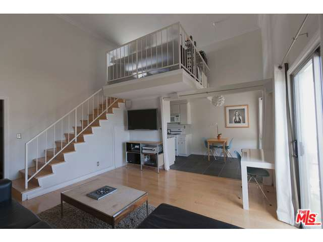 Rental Homes for Rent, ListingId:30243696, location: 1125 PICO Santa Monica 90405