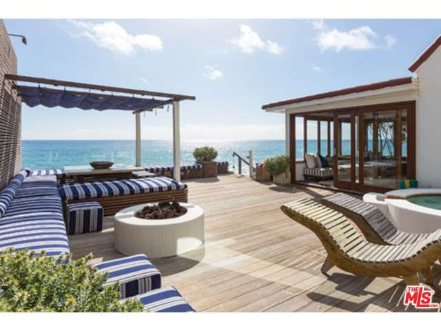 Real Estate for Sale, ListingId: 30258671, Malibu,CA90265
