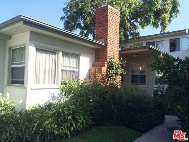 Rental Homes for Rent, ListingId:30243646, location: 1445 STANFORD Street Santa Monica 90404