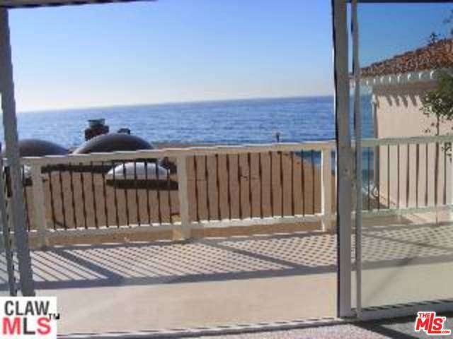 Rental Homes for Rent, ListingId:30258668, location: 25316 MALIBU Road Malibu 90265