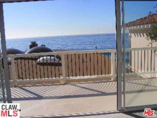 Rental Homes for Rent, ListingId:30258668, location: 25316 MALIBU Road Malibu 90265