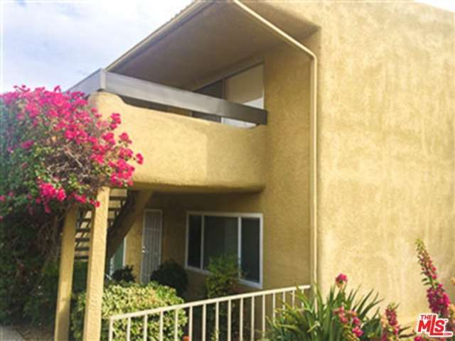 Rental Homes for Rent, ListingId:30258705, location: 1900 PALM CANYON Drive Palm Springs 92264
