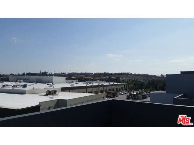 Rental Homes for Rent, ListingId:30258683, location: 5350 PLAYA VISTA Drive Playa Vista 90094