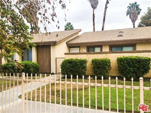Rental Homes for Rent, ListingId:30258706, location: 45546 ALADDIN Street Indio 92201