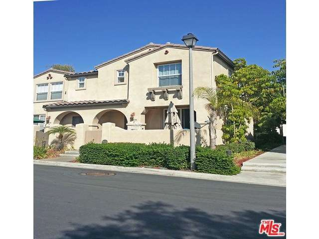 1279 Gorge Run Way # 2, Chula Vista, CA 91913