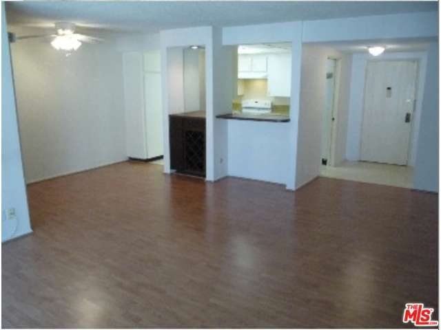 Rental Homes for Rent, ListingId:30263612, location: 6225 CANTERBURY Drive Culver City 90230