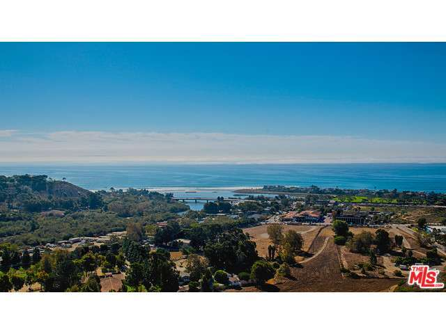 Land for Sale, ListingId:30297531, location: 23800 MALIBU CREST Drive Malibu 90265