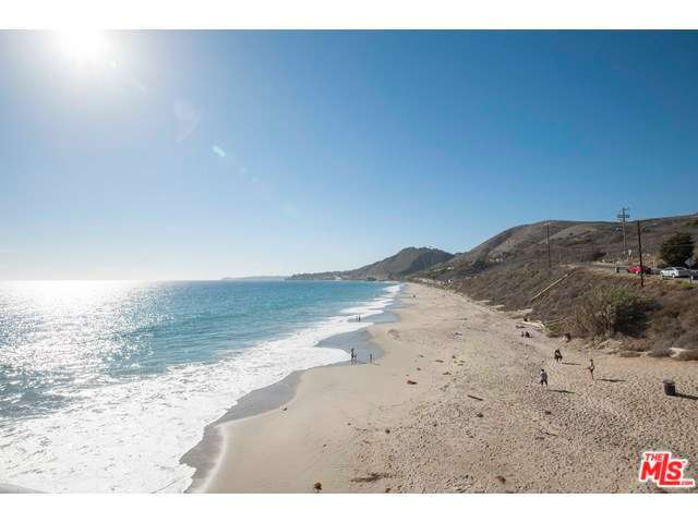 Rental Homes for Rent, ListingId:30263648, location: 25444 MALIBU Road Malibu 90265