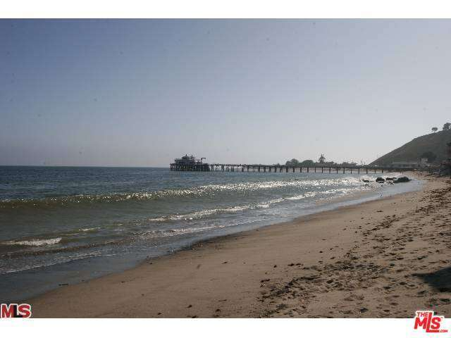 Rental Homes for Rent, ListingId:30263649, location: 22626 PACIFIC COAST Highway Malibu 90265