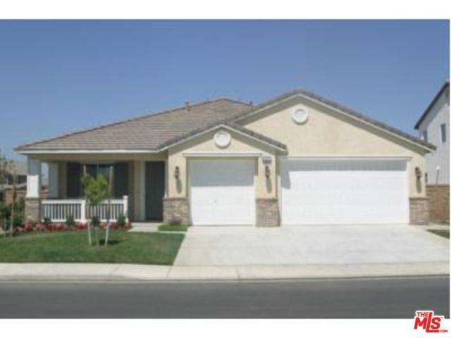 Rental Homes for Rent, ListingId:30263668, location: 14410 WOLFHOUND Street Eastvale 92880