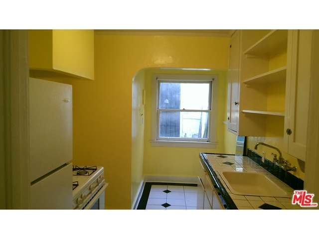 Rental Homes for Rent, ListingId:30269575, location: 911 SEWARD Street Los Angeles 90038