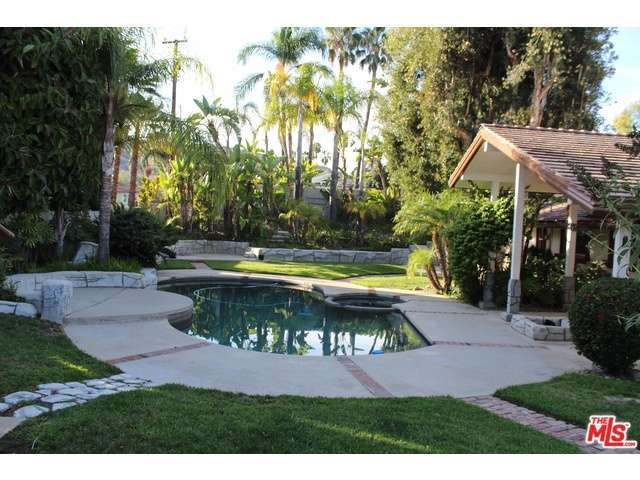Rental Homes for Rent, ListingId:30283922, location: 185 COPA DE ORO Drive Brea 92823