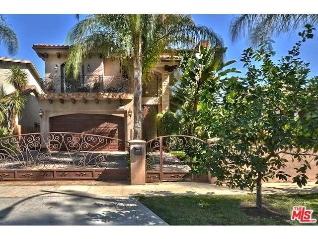 Real Estate for Sale, ListingId: 30297546, Sherman Oaks,CA91423