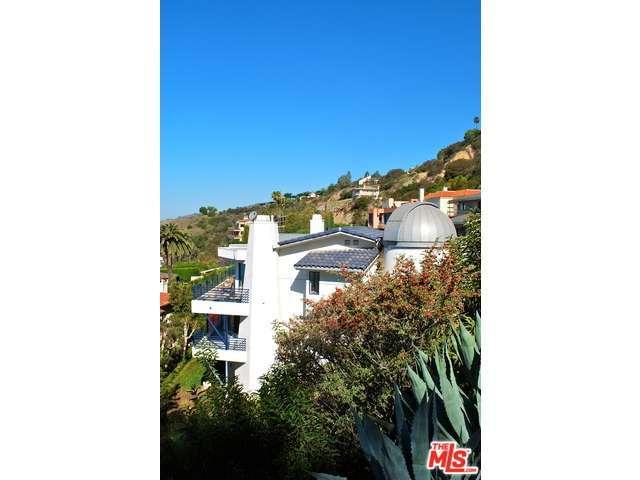 Rental Homes for Rent, ListingId:30344785, location: 21566 RAMBLA VISTA Malibu 90265