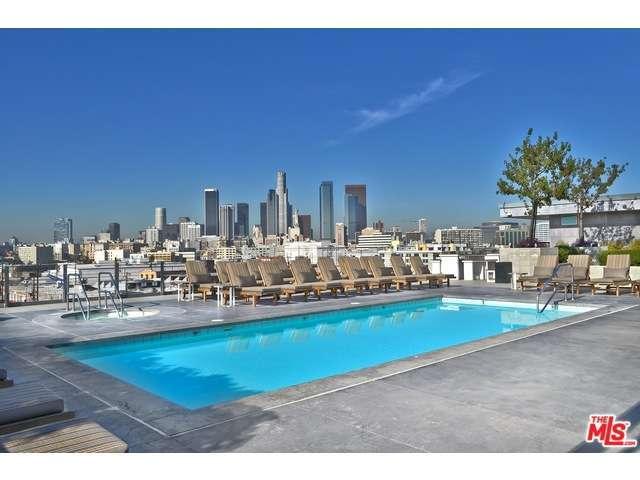 Rental Homes for Rent, ListingId:30297551, location: 530 HEWITT Street Los Angeles 90013