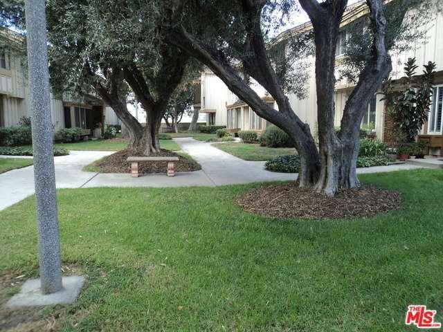 Rental Homes for Rent, ListingId:30314689, location: 9791 KARMONT Avenue South Gate 90280