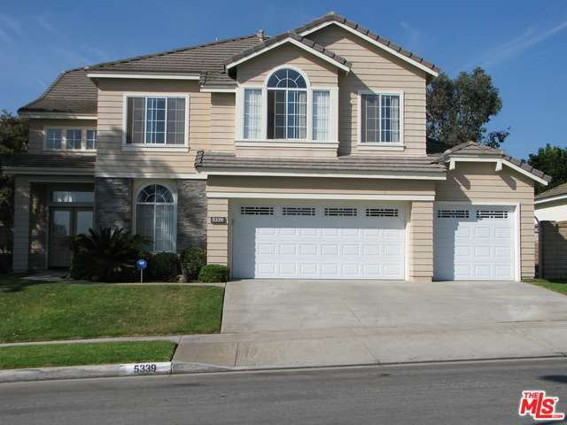 Rental Homes for Rent, ListingId:30319970, location: 5339 LADERA CREST Drive Los Angeles 90056