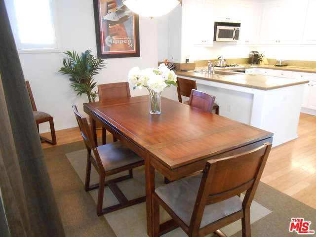 Rental Homes for Rent, ListingId:30344820, location: 13080 PACIFIC PROMENADE Playa Vista 90094